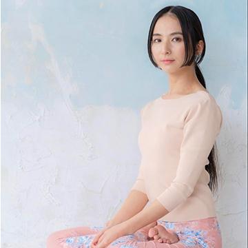 インストラクター:芥川舞子